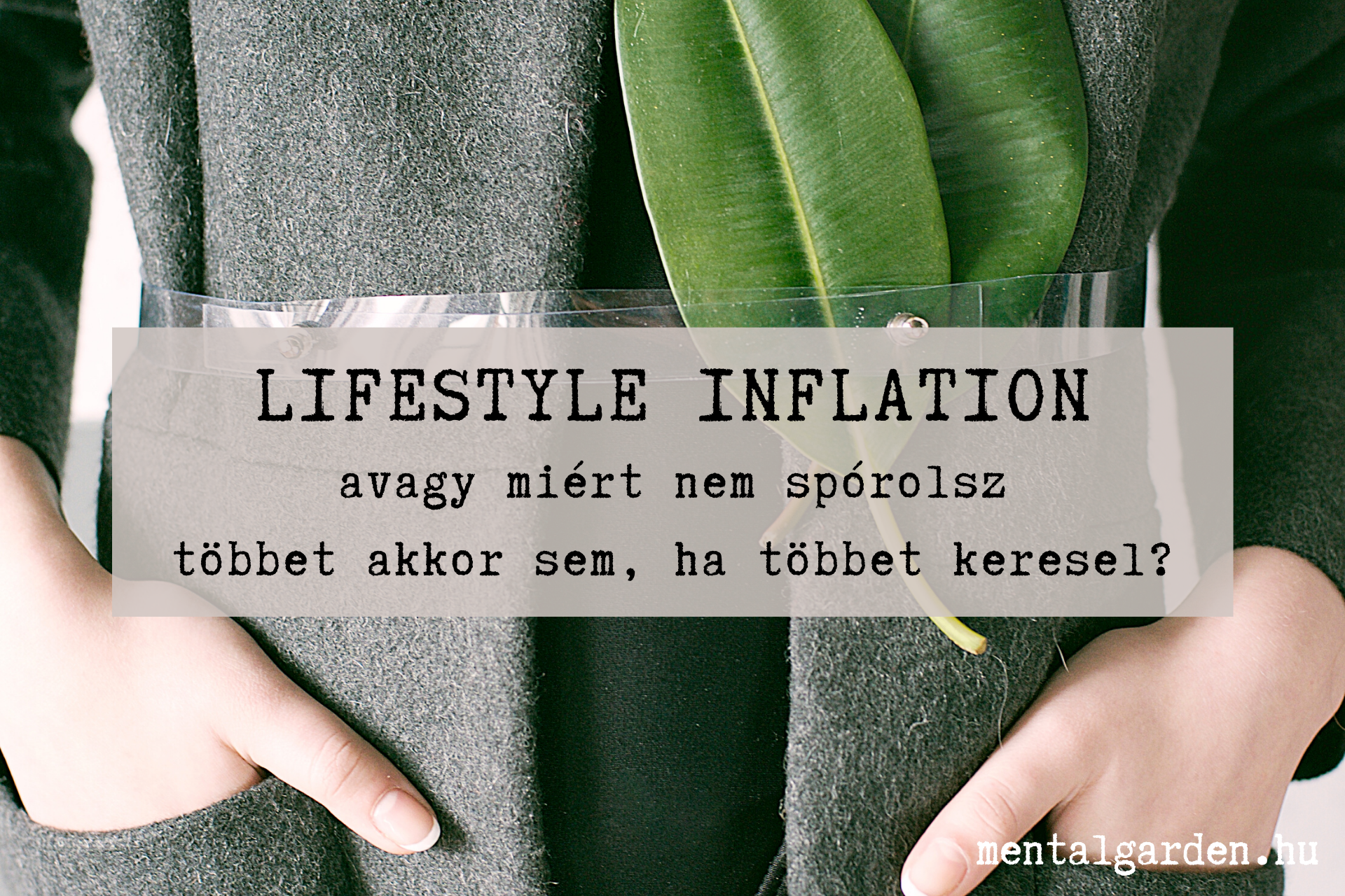 lifestyle_inflation