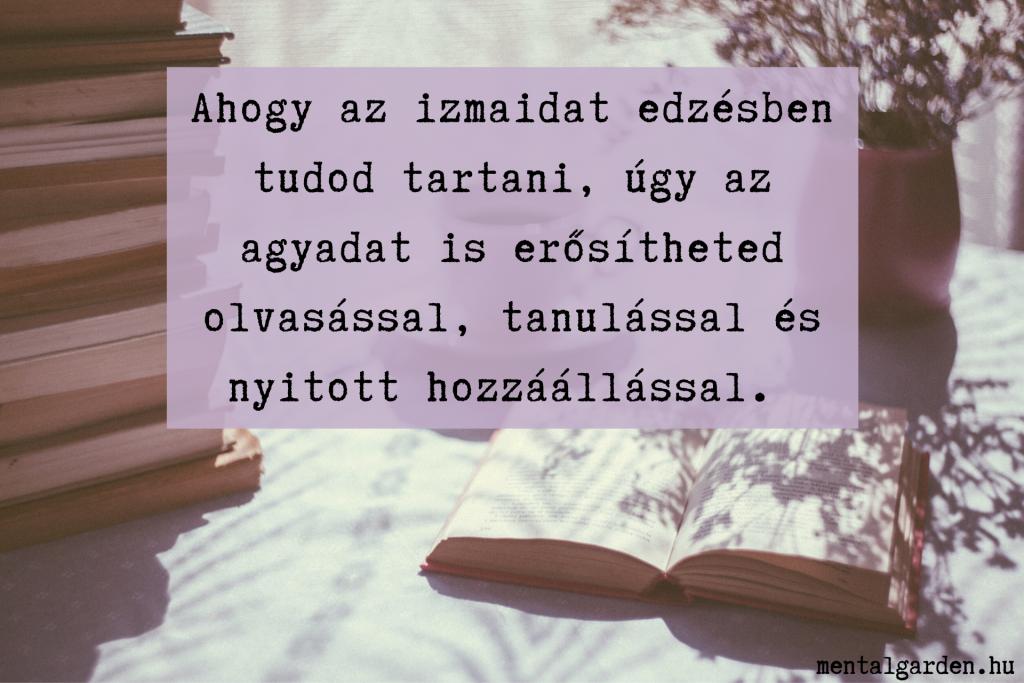 agysejtek_mentalgarden_2