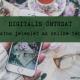 mentalgarden_digitalis_ontudat