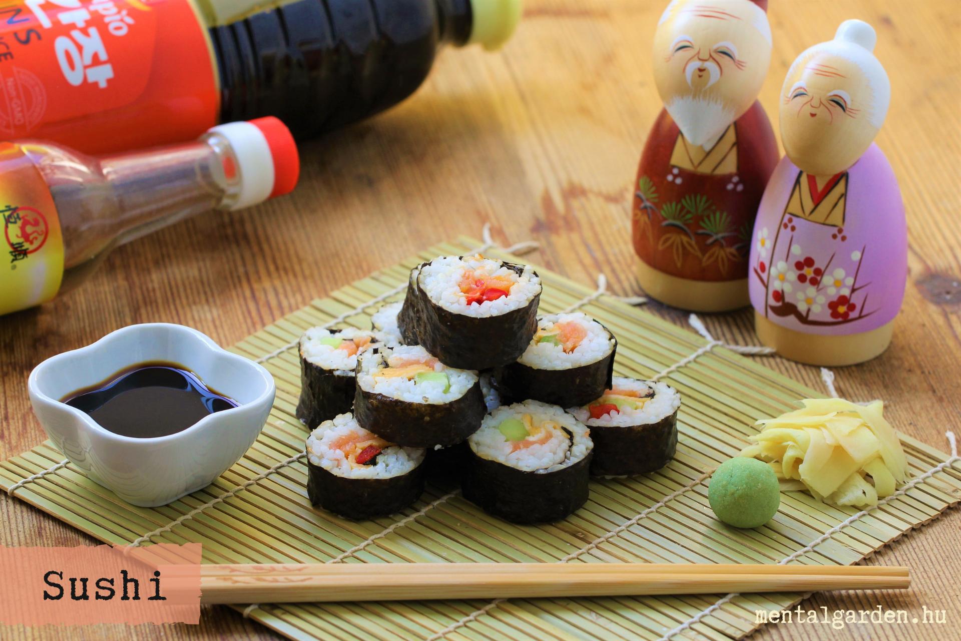 mentalgarden_sushi